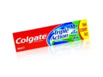 Pasta za zube Clgate triple action 100 ml