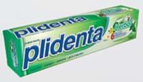Pasta za zube Plidenta herbal 75 g