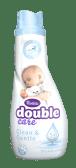 Omekšivač Violeta double care 900 ml