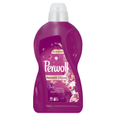 Perwoll Renew Adv.Color 1800 ml