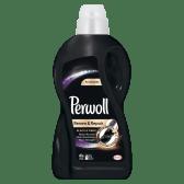 Perwoll Renew Adv.Black 1800 ml