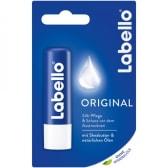 Labello original 4,8 g
