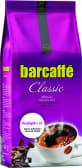 Kava Barcaffe 400 g