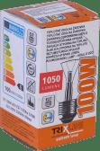 Žarulja trixline E27 100 W