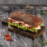 Сендвіч Цезар (300г)