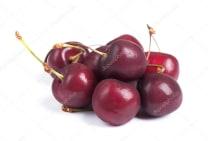 ბალი 0,5 -  Cherry 0,5