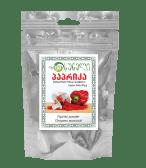 პაპრიკა 40გ - Paprika 40 g
