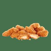 Delicias de Pollo x8