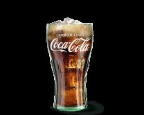 Coca-Cola Light Pequeña
