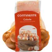 Cebola Continente (emb. 1,5 kg )