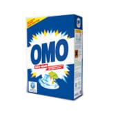 Detergente Roupa Pó Manual Omo (emb. 540 gr)