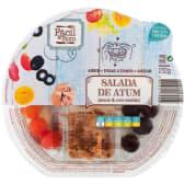 Salada de Atum Fácil & Bom (emb. 212 gr)