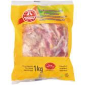 Moelas de Frango Congeladas Perdix (emb.1 kg)