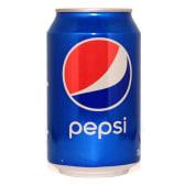 Напій Pepsi ж/б (330мл)