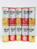 Напій Reneva Collagen Protein Drink Fresh (250мл)