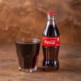 Кока-Кола (330мл)