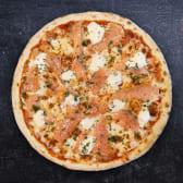 ორაგულის პიცა