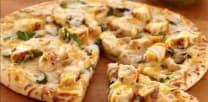 Chicken Pizza 36cm