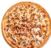 Bolognese Pizza 36cm