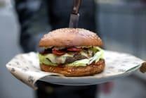 Burger Ameryka
