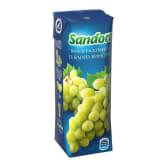 Сік Sandora виноградний (250мл)