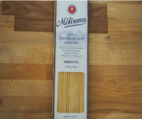 La Molisana Spaghetti 500Gr