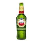 ლუდი ამსტელი, 0.5ლ