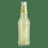 Limonada Bio