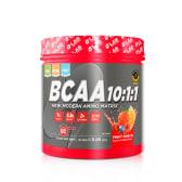 Bcaa 10:1:1 Fruit Punch 630 g