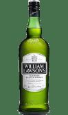 Віскі Вільям Лоусон'з (0.5л)