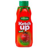 Ketchup Blagi 500 G Zvijezda