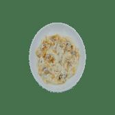Ravioli 4 formatges