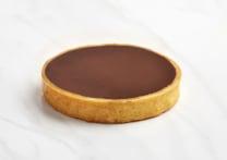 Tart čokolada