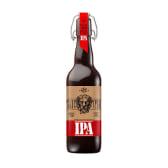 შავი ლომი IPA 0.5L - 5.5% alc