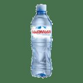 წყალი 0.5ლ