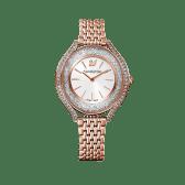 Orologio Crystalline Aura - ID 5519459