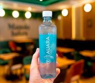 Agua Auara