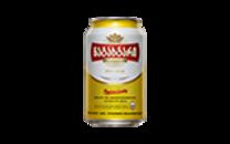 ლუდი/Beer
