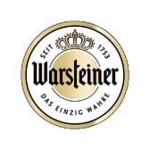 Warsteiner 1L