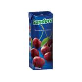 Сік Sandora вишневий (250мл)