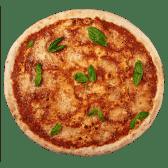 Піца Маргарита (320г)