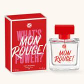 Apa de parfum Mon Rouge! 50 ml