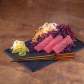 Сашимі тунець (150г)