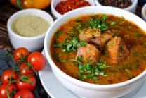 Суп Харчо (350г)