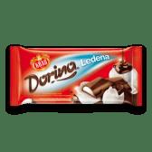 Čokolada Dorina s ledenim punjenjem Kraš 100 g