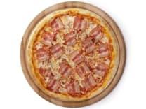 """""""ეკონომ პიცა სამოყვარულო"""" – 33სმ"""