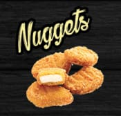 Nuggets x4
