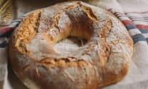 პური ჩიამბელა