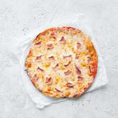 Pizza Nova2