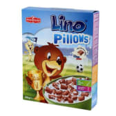 Lino Pillows Podravka 250 g